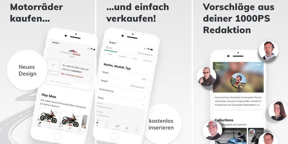 1000PS-App-2019-Marktplatz
