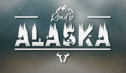 Alaska-Tour