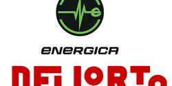Energica Dell'Orto
