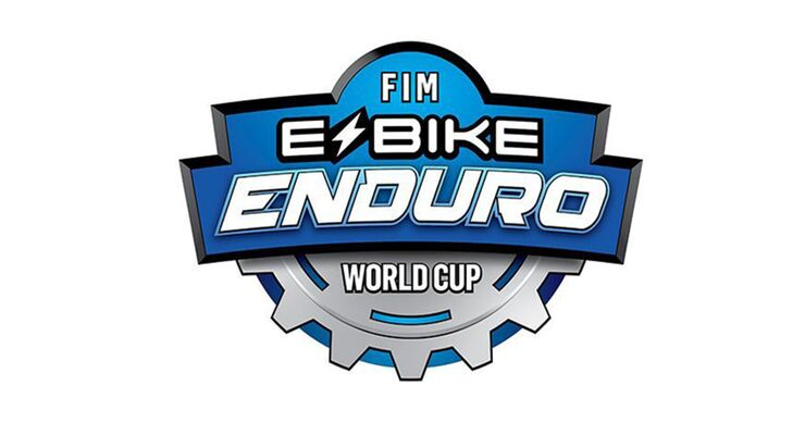 FIM-E-Bike-Enduro-World-Cup-2019.