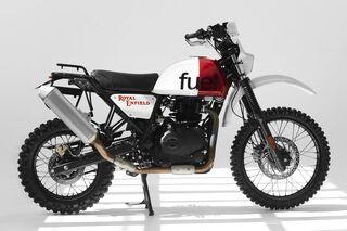 Motorradonlinede Motorrad Tests Und News Zu Motorrädern