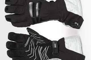 Produkttest Handschuhe Motorradonlinede