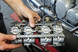 Bootsport-Teile & Zubehör Benzin Tank Unterlegscheibe Tankdeckel Gummidichtung Motorrad Royal Enfield Bootsteile