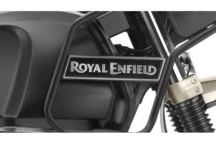royal enfield himalayan 650. Black Bedroom Furniture Sets. Home Design Ideas