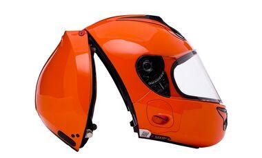 motorradhelm tests neuheiten motorrad online. Black Bedroom Furniture Sets. Home Design Ideas